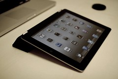 iPadとMacBookAirとMacBookProの用途分けを考えてみた