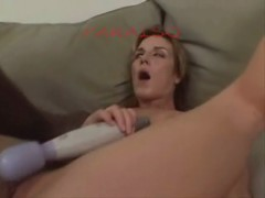 Facial Expressions During Orgasm 79