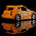 RTS Bumblebee_005