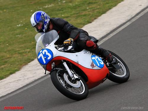IMG_7999  Classic Motorcycle Racing Anglesey.