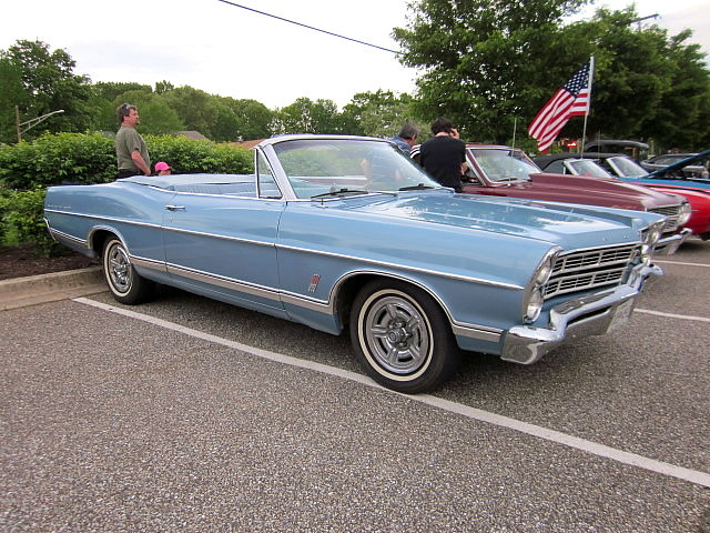 1967 ford galaxie 500 convertible flickr photo sharing. Cars Review. Best American Auto & Cars Review