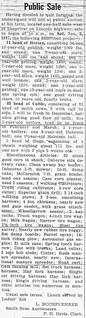 Buchfuehrerauctionad1917