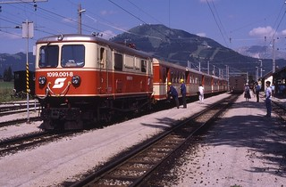 31.07.88 Mariazell  1099.001