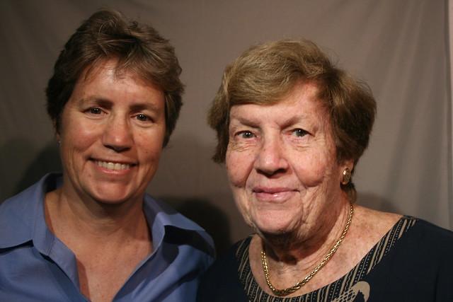 Suzanne D. Case & Suzanne E. Case
