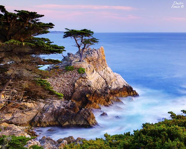 Harika manzaralar doğa resimleri özel fotoğraflar sabit özel