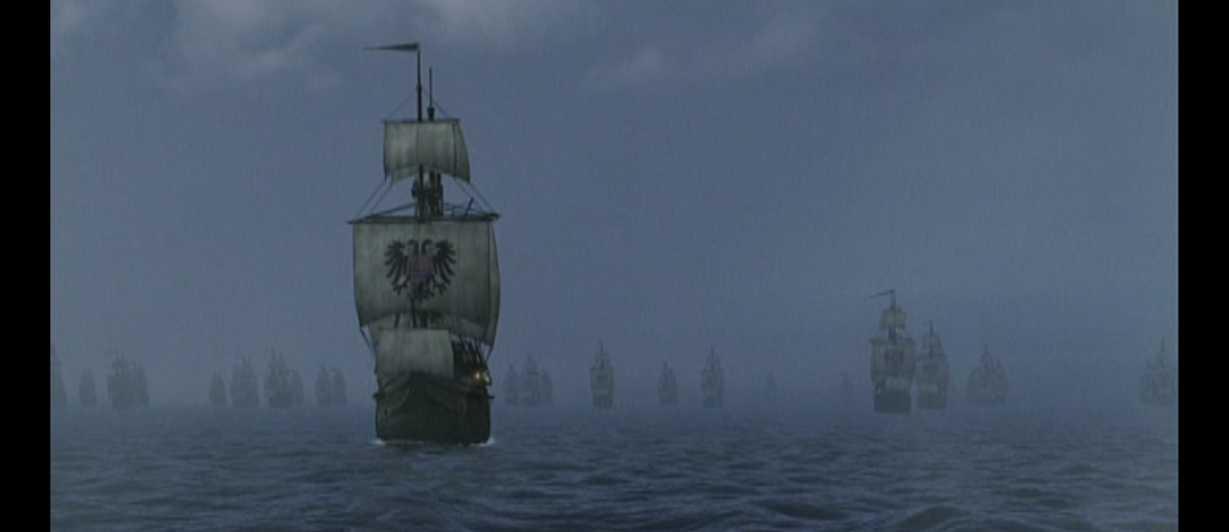ships coming003