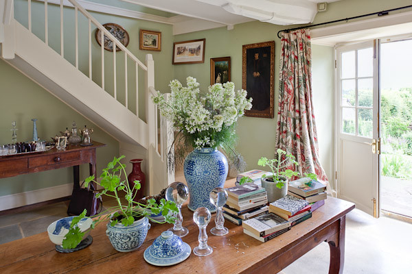 country homes and interiors www markboltonphotography co