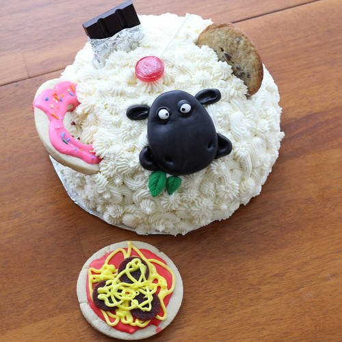 2014 04 Shaun the Sheep (5)