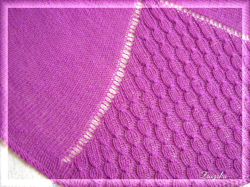 flux, shawl, kendő (3)