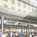 Moynihan Train Hall Renderings by governorandrewcuomo