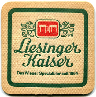 Liesinger Kaiser
