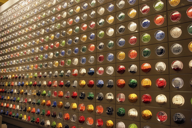 pick a brick wall flickr photo sharing. Black Bedroom Furniture Sets. Home Design Ideas