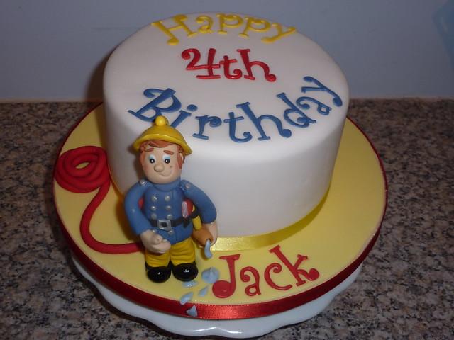 5576128899_c74cbc9985_z last minute birthday cakes bristol 3 on last minute birthday cakes bristol