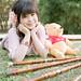 2011-03-31 Fujifilm GA645 Roll 29