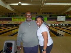 Mercy Bowling 2011 089