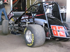 race car, auto racing, automobile, go-kart, racing, wheel, vehicle, sports, open-wheel car, off road racing, motorsport, sprint car racing, chassis,
