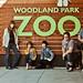 Zoo by Kevin N. Murphy
