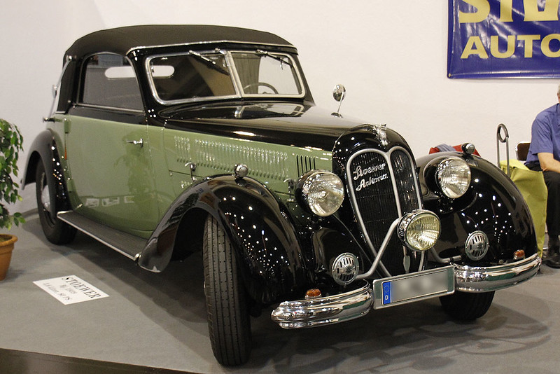 1939 Stoewer 3.6 ltr_IMG_2854