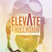 Elevate collateral by iwearbrown