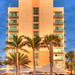 Hollywood Beach Marriott Hotel
