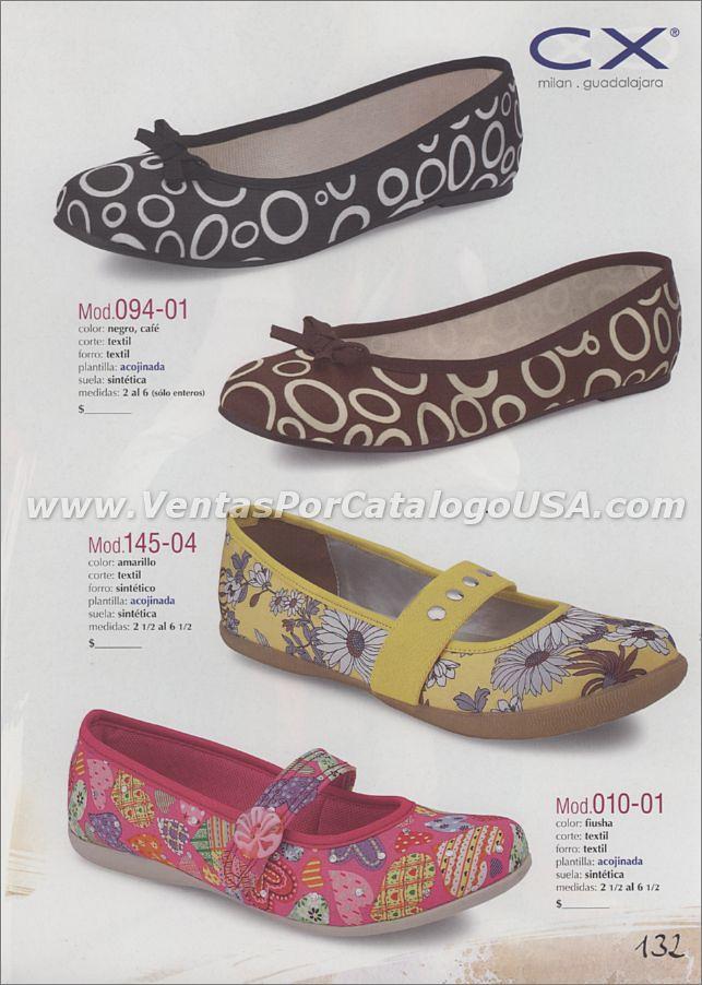 f85db083fe4f1 ... Sandalias de mujer por catalogo shoes zapatillas mujer sandalia con  plataforma oportunidades de negocio