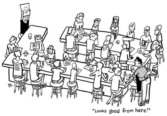 Great Classroom Cartoon Drawings 500 x 348 · 83 kB · jpeg