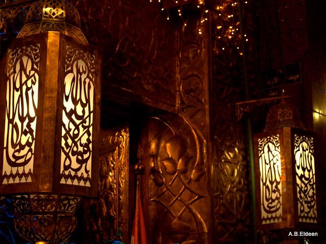 صور فوانيس رمضان 2019 اجمل واحلى خلفيات بطاقات كروت صور فانوس رمضان متحركة 2020 5671051924_9a6948ebe7_z.jpg