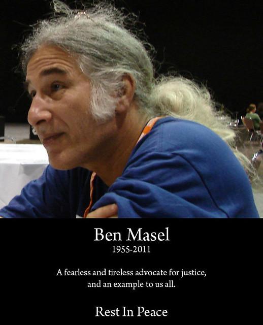 Ben-Masel-RIP