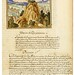 023-Manly Palmer Hall collection of alchemical manuscripts Volume box 27
