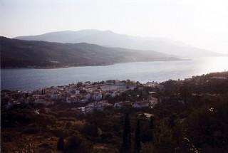 Samos03