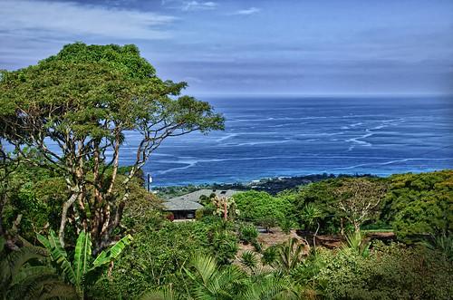 realestate oceanviews holualoa realestatephotography nikond7000 hawaiianvirtualtours