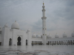 building, mecca, mosque, place of worship,