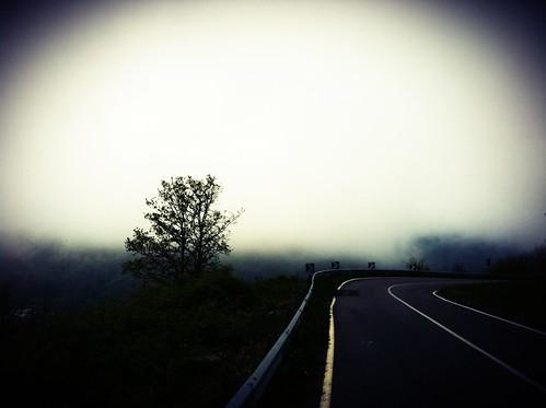 La Strada (IMG_0566)