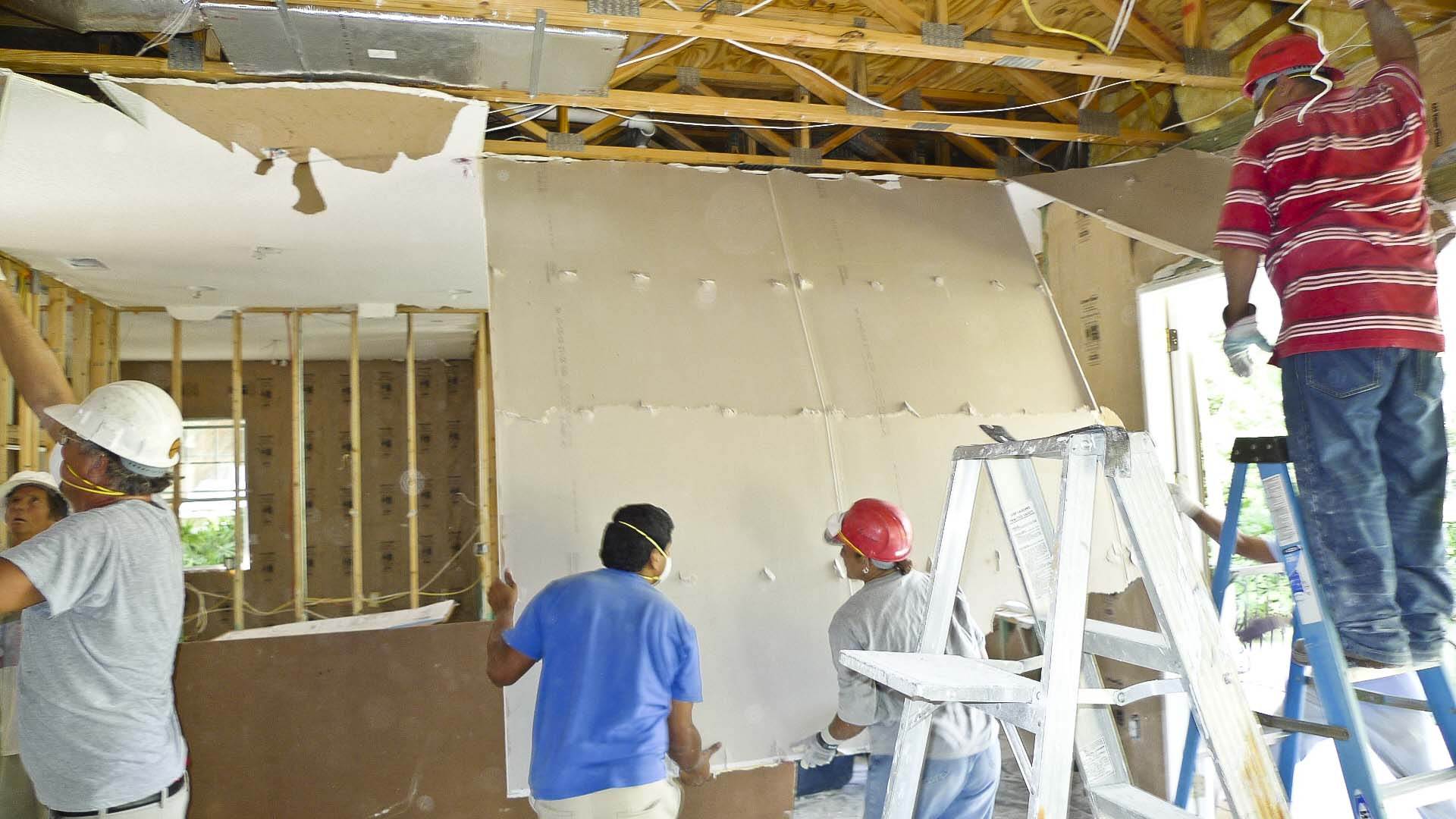 Image Result For Chinese Drywall In Florida Map