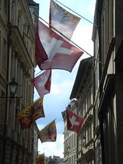 Geneva_May 2011_038