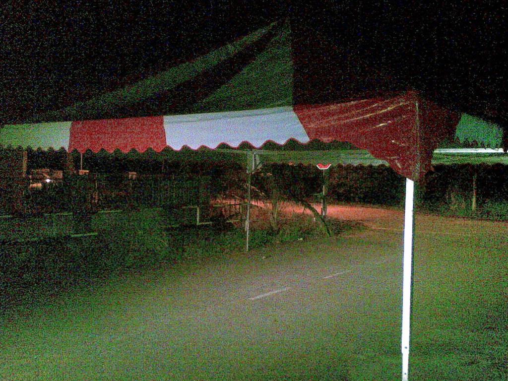 25MEI 10.00PM  Sewa Canopy