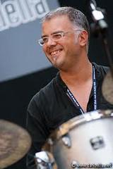 Walter Paoli