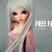 Free Faceup - Lottery by ***Andreja***