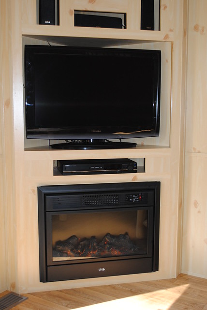 Download Free How To Install A Flat Screen Tv Over A Fireplace Portbackup