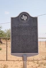 Photo of Black plaque № 16296