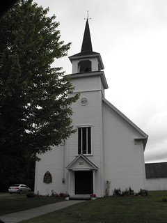 Beulah United Church