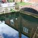 Cogglesford watermill, Sleaford - 2