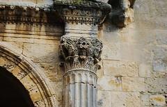 St-Restitut (Drôme) (4)