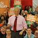 Jack Layton Rally - April 7th, 2011