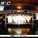 SGC - 2011 - PUC - Pedagogia