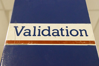Will People Buy Your Product?: A Look Into Market Validation And Market Fit