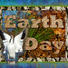 Earth Day, April 22 2011