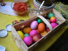sweetness, food, dish, easter egg, easter, cuisine,