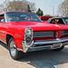 General Motors 1964-1965