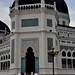 Small photo of Mosque, Medan